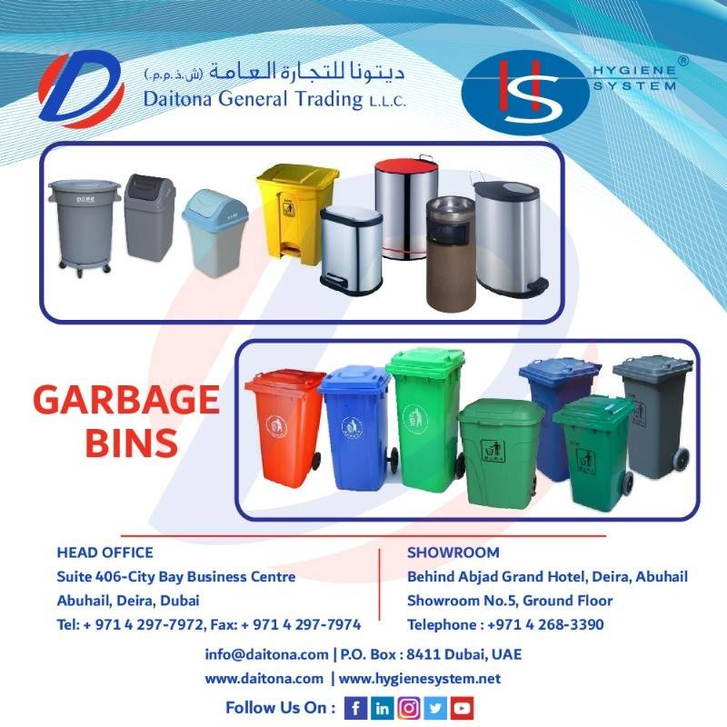 Garbage Bins Plastic,Stainless steel ,Ashtray bin,Swing bin