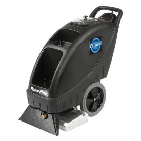 Carpet Extractor Cleaning Machine