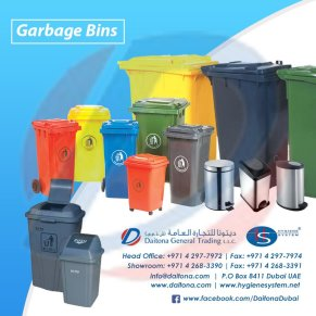 stainless steel bins suppliers in uae,suppliers of garbage