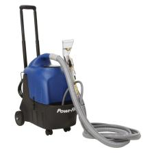 Cleaning Machinery Suppliers in UAE, Cleaning Equipment