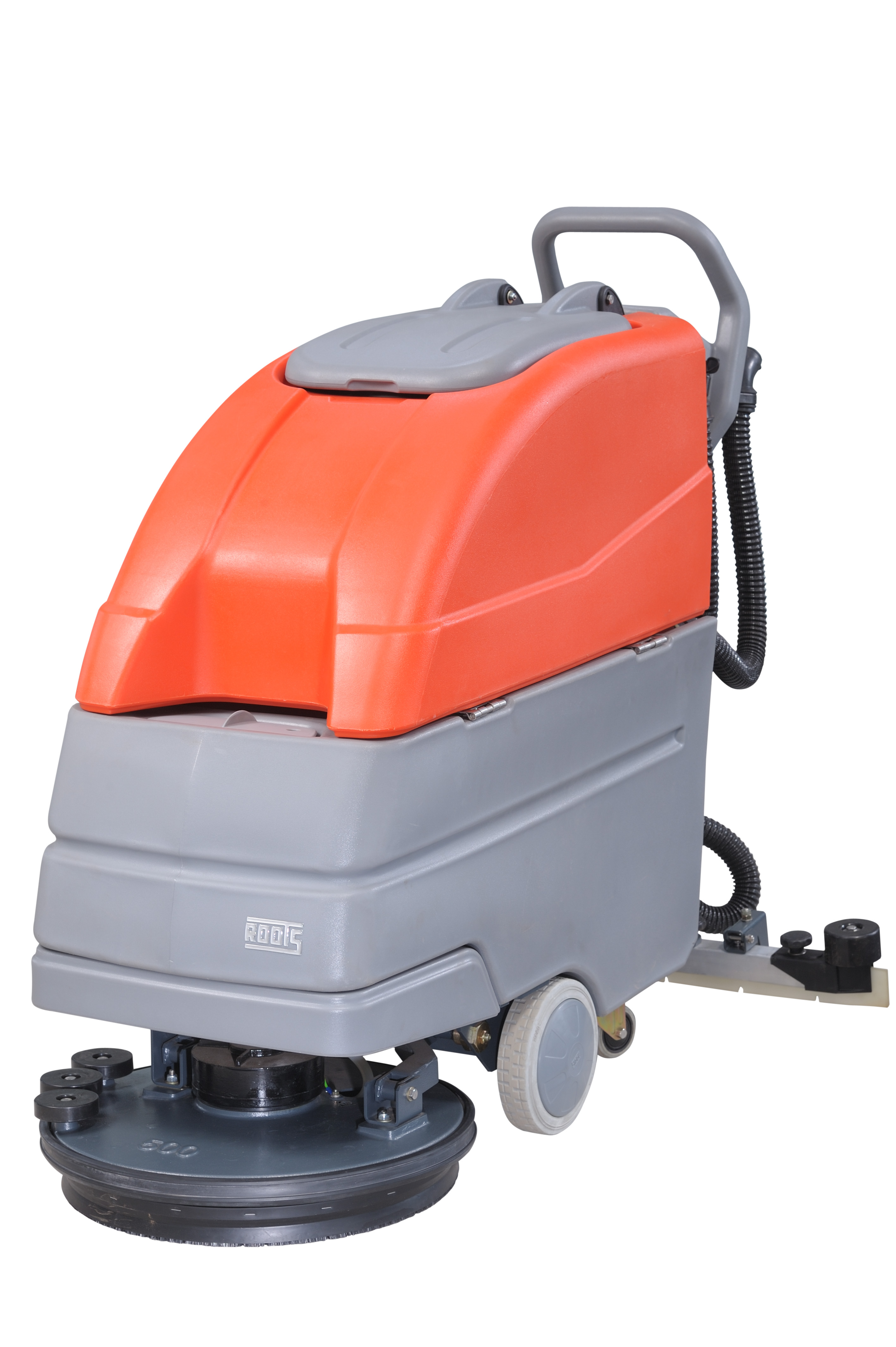 Cleaning Machinery Suppliers In Uae Cleaning Equipment Suppliers In
