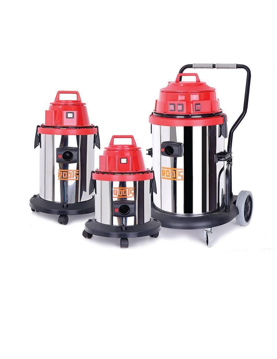 Cleaning Machinery Suppliers In Uae Cleaning Equipment